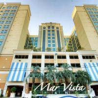 Mar Vista Grande by Palmetto Vacation Rentals