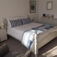The Cottles B&B/Holiday Apartments