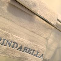 Brindabella B & B