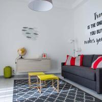 Veraloano Apartments
