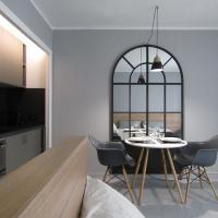 Suite Apartment Saint Jean Cap Ferrat