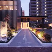 야나가와 하쿠류소