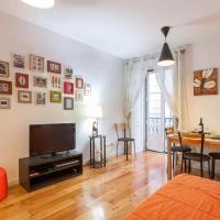 VIVA! Bairro Alto Concept Apartments