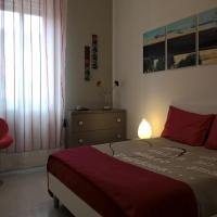 Casa Vacanze A Pennichella