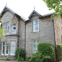 Brackness House Luxury B&B