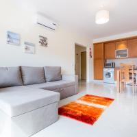 Apartamentos Soluções Turísticas