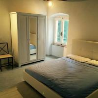 Appartamento Porto Azzurro