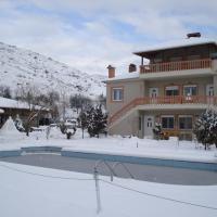 Villa Platythea