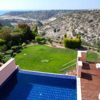 Villa Kallithea - APR04