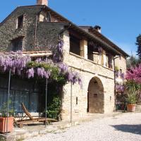 La Casa di Ray - Passignano sul Trasimeno (Perugia) Italy