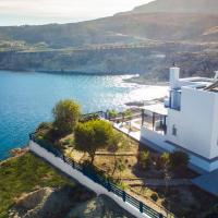 Villa Elias