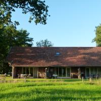 Holiday Home Twentepad </h2 </a <div class=sr-card__item sr-card__item--badges <div class= sr-card__badge sr-card__badge--class u-margin:0  data-ga-track=click data-ga-category=SR Card Click data-ga-action=Hotel rating data-ga-label=book_window:  day(s)  <span class=bh-quality-bars bh-quality-bars--small   <svg class=bk-icon -iconset-square_rating fill=#FEBB02 height=12 width=12<use xlink:href=#icon-iconset-square_rating</use</svg<svg class=bk-icon -iconset-square_rating fill=#FEBB02 height=12 width=12<use xlink:href=#icon-iconset-square_rating</use</svg<svg class=bk-icon -iconset-square_rating fill=#FEBB02 height=12 width=12<use xlink:href=#icon-iconset-square_rating</use</svg </span </div   <div class=sr-card__item__review-score style=padding: 8px 0    </div </div <div class=sr-card__item   data-ga-track=click data-ga-category=SR Card Click data-ga-action=Hotel location data-ga-label=book_window:  day(s)  <svg aria-hidden=true class=bk-icon -iconset-geo_pin sr_svg__card_icon focusable=false height=12 role=presentation width=12<use xlink:href=#icon-iconset-geo_pin</use</svg <div class= sr-card__item__content   Geesteren • <span 1,4 km </span  van het centrum </div </div </div </div </div </li <li class=bui-spacer--medium <div id=ski-ufi-compset</div <svg class=bk-icon -iconset-city height=128 style=display:none; width=128 viewBox=0 0 128 128 role=presentation aria-hidden=true focusable=false<path d=M24 88h8v16h-8zm0-16h8V56h-8zm32 32h8V88h-8zm0-32h8V56h-8zm0-32h8V24h-8zm64 16v60a4 4 0 0 1-4 4H12a4 4 0 0 1-4-4V44a4 4 0 0 1 4-4h28V12a4 4 0 0 1 4-4h32a4 4 0 0 1 4 4v58.3l5.2-5.1a4 4 0 0 1 5.6 0l5.2 5.1V56a4 4 0 0 1 .3-1.5l8-20a4 4 0 0 1 7.4 0l8 20a4 4 0 0 1 .3 1.5zM16 112h24V48H16zm32 0h24V16H48v96zm32 0h16V81.7l-8-8-8 8zm32-55.2l-4-10-4 10V112h8z/</svg <svg class=bk-icon -streamline-arrow_nav_left height=24 style=display:none; width=24 viewBox=0 0 24 24 role=presentation aria-hidden=true focusable=false<path d=M14.55 18a.74.74 0 0 1-.53-.22l-5-5A1.08 1.08 0 0 1 8.7 12