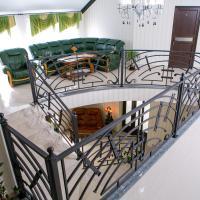 Hotel Illara