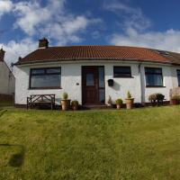 loch cuan bed and breakfast
