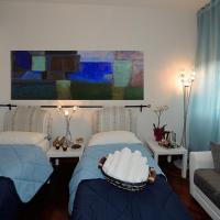 Tintoretto Inn B&B