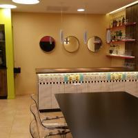 Mizpe Yam Boutique Hotel, hotel in Netanya