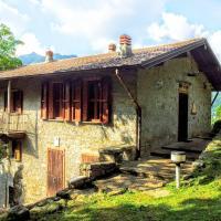 Casa Vecia