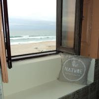 Furadouro Surf Camp (Apartments)
