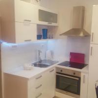 Apartment Dea II