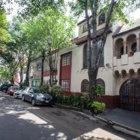 Casa Condesa Amatlan 84