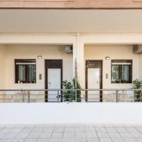 Dimitris-Sofia Apartments