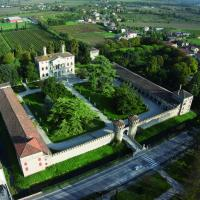 Castello Di Roncade </h2 </a <div class=sr-card__item sr-card__item--badges <div style=padding: 2px 0  <div class=bui-review-score c-score bui-review-score--smaller <div class=bui-review-score__badge aria-label=Scored 9.2  9.2 </div <div class=bui-review-score__content <div class=bui-review-score__title Superb </div </div </div   </div </div <div class=sr-card__item   data-ga-track=click data-ga-category=SR Card Click data-ga-action=Hotel location data-ga-label=book_window:  day(s)  <svg alt=Property location  class=bk-icon -iconset-geo_pin sr_svg__card_icon height=12 width=12<use xlink:href=#icon-iconset-geo_pin</use</svg <div class= sr-card__item__content   Roncade • <span 400 yards </span  from centre </div </div </div </div </div </li <div data-et-view=cJaQWPWNEQEDSVWe:1</div <li id=hotel_561145 data-is-in-favourites=0 data-hotel-id='561145' class=sr-card sr-card--arrow bui-card bui-u-bleed@small js-sr-card m_sr_info_icons card-halved card-halved--active   <div data-href=/hotel/it/agriturismo-campi-di-grano.en-gb.html onclick=window.open(this.getAttribute('data-href')); target=_blank class=sr-card__row bui-card__content data-et-click=  <div class=sr-card__image js-sr_simple_card_hotel_image has-debolded-deal js-lazy-image sr-card__image--lazy data-src=https://r-cf.bstatic.com/xdata/images/hotel/square200/47079779.jpg?k=fdfac2e80651652424b514374527a6d013f5d456ce359285bceeecb8b7214b92&o=&s=1,https://r-cf.bstatic.com/xdata/images/hotel/max1024x768/47079779.jpg?k=b6d1bf3f3b10f57803b445368bb103680637a9634df10361e13aa4f10511a360&o=&s=1  <div class=sr-card__image-inner css-loading-hidden </div <noscript <div class=sr-card__image--nojs style=background-image: url('https://r-cf.bstatic.com/xdata/images/hotel/square200/47079779.jpg?k=fdfac2e80651652424b514374527a6d013f5d456ce359285bceeecb8b7214b92&o=&s=1')</div </noscript </div <div class=sr-card__details data-et-click=     data-et-view=  <div class=sr-card_details__inner <a href=/hotel/it/agriturismo-campi-di-grano.en-gb