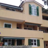 Apartments Atila