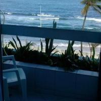Bahia Flat Vista Mar 202