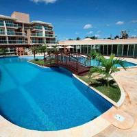Palm Beach Apartamento 205