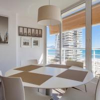 Apartamentos Kasa25 Sol y Playa