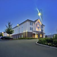 Hampton Inn & Suites - Cape Cod / West Yarmouth