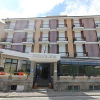 Hotel Liliana Andora citr 9006-0004