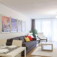 Apartments Veni Vidi 3