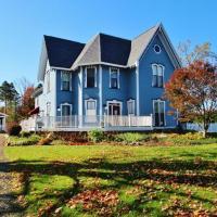 West Lake House