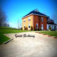 Heathcote Haven Bed & Breakfast