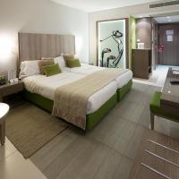 Golf Royal Hotel