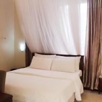 Al-Nisaa Hotel and Spa