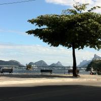 Apartament Rio Center