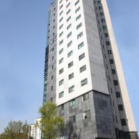 호텔 유니크바이포레