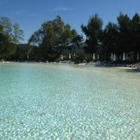 Maeva Résidence Les Restanques du Golfe de Saint-Tropez