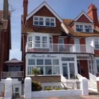 Bassets House