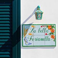 La Bella Forianella