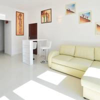 Center Warsaw- Apartamenty Smolna