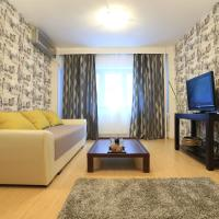 Luxury Balcescu Apartament