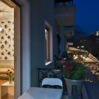DL-Hospitality@Adrianou 7
