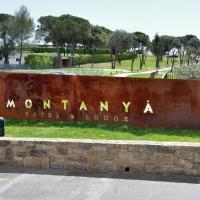 Montanyà Hotel & Lodge </h2 </a <div class=sr-card__item sr-card__item--badges <div class= sr-card__badge sr-card__badge--class u-margin:0  data-ga-track=click data-ga-category=SR Card Click data-ga-action=Hotel rating data-ga-label=book_window:  day(s)  <i class= bk-icon-wrapper bk-icon-stars star_track  title=4 estrellas  <svg aria-hidden=true class=bk-icon -sprite-ratings_stars_4 focusable=false height=10 width=43<use xlink:href=#icon-sprite-ratings_stars_4</use</svg                     <span class=invisible_spoken4 estrellas</span </i </div   <div class=sr-card__item__review-score style=padding: 8px 0  <div class=bui-review-score c-score bui-review-score--inline bui-review-score--smaller <div class=bui-review-score__badge aria-label=Puntuación: 8,3  8,3 </div <div class=bui-review-score__content <div class=bui-review-score__title Muy bien </div </div </div   </div </div <div class=sr-card__item   data-ga-track=click data-ga-category=SR Card Click data-ga-action=Hotel location data-ga-label=book_window:  day(s)  <svg aria-hidden=true class=bk-icon -iconset-geo_pin sr_svg__card_icon focusable=false height=12 role=presentation width=12<use xlink:href=#icon-iconset-geo_pin</use</svg <div class= sr-card__item__content   Seva • A  <span 4 km </span  del centro </div </div <div data-et-view= OLBdJbGNNMMfPESHbfALbLEHFO:1  </div </div </div </div </li <li id=hotel_314148 data-is-in-favourites=0 data-hotel-id='314148' class=sr-card sr-card--arrow bui-card bui-u-bleed@small js-sr-card m_sr_info_icons card-halved card-halved--active   <div data-href=/hotel/es/seva.es.html onclick=window.open(this.getAttribute('data-href')); target=_blank class=sr-card__row bui-card__content data-et-click= data-et-view=  <div class=sr-card__image js-sr_simple_card_hotel_image has-debolded-deal js-lazy-image sr-card__image--lazy data-src=https://q-cf.bstatic.com/xdata/images/hotel/square200/126098728.jpg?k=1b2d5290aa61ac3c4057359bfe7ff67cc08eeeebbdc21b1909631c7436224de8&o=&s=1,https://r-cf.bstatic.com/xdata/images/hotel/max1024x768/126098728.jpg?k=36c1ab3871de7eb5cee670ad1792a7b89324be3c4c9eae4e3e8848f3f815c520&o=&s=1  <div class=sr-card__image-inner css-loading-hidden </div <noscript <div class=sr-card__image--nojs style=background-image: url('https://q-cf.bstatic.com/xdata/images/hotel/square200/126098728.jpg?k=1b2d5290aa61ac3c4057359bfe7ff67cc08eeeebbdc21b1909631c7436224de8&o=&s=1')</div </noscript </div <div class=sr-card__details data-et-click=customGoal:NAREFGCQABaOSJIaPdMYTQDZBaDMWPHDDWe:2   <div class=sr-card_details__inner <a href=/hotel/es/seva.es.html onclick=event.stopPropagation(); target=_blank <h2 class=sr-card__name u-margin:0 u-padding:0 data-ga-track=click data-ga-category=SR Card Click data-ga-action=Hotel name data-ga-label=book_window:  day(s)  Hotel Seva </h2 </a <div class=sr-card__item sr-card__item--badges <div class= sr-card__badge sr-card__badge--class u-margin:0  data-ga-track=click data-ga-category=SR Card Click data-ga-action=Hotel rating data-ga-label=book_window:  day(s)  <i class= bk-icon-wrapper bk-icon-stars star_track  title=2 estrellas  <svg aria-hidden=true class=bk-icon -sprite-ratings_stars_2 focusable=false height=10 width=21<use xlink:href=#icon-sprite-ratings_stars_2</use</svg                     <span class=invisible_spoken2 estrellas</span </i </div   <div class=sr-card__item__review-score style=padding: 8px 0  <div class=bui-review-score c-score bui-review-score--inline bui-review-score--smaller <div class=bui-review-score__badge aria-label=Puntuación: 8,5  8,5 </div <div class=bui-review-score__content <div class=bui-review-score__title Muy bien </div </div </div   </div </div <div class=sr-card__item   data-ga-track=click data-ga-category=SR Card Click data-ga-action=Hotel location data-ga-label=book_window:  day(s)  <svg aria-hidden=true class=bk-icon -iconset-geo_pin sr_svg__card_icon focusable=false height=12 role=presentation width=12<use xlink:href=#icon-iconset-geo_pin</use</svg <div class= sr-card__item__content   Seva • A  <span 1,1 km </span  del centro </div </div <div data-et-view= OLBdJbGNNMMfPESHbfALbLEHFO:1  </div </div </div </div </li <li data-et-view=NAFLeNIJWPHDDHUSeZRBUfFAeFaMEAbbMVaXT:1</li <li id=hotel_1897550 data-is-in-favourites=0 data-hotel-id='1897550' class=sr-card sr-card--arrow bui-card bui-u-bleed@small js-sr-card m_sr_info_icons card-halved card-halved--active   <div data-href=/hotel/es/les-margarites.es.html onclick=window.open(this.getAttribute('data-href')); target=_blank class=sr-card__row bui-card__content data-et-click= data-et-view=  <div class=sr-card__image js-sr_simple_card_hotel_image has-debolded-deal js-lazy-image sr-card__image--lazy data-src=https://r-cf.bstatic.com/xdata/images/hotel/square200/75720322.jpg?k=3353144f623db49dcd8de7114a9a7b59cbfa71e594f8e6ed98d0af177ca49bc5&o=&s=1,https://r-cf.bstatic.com/xdata/images/hotel/max1024x768/75720322.jpg?k=331c78a31db7056f77f013335cea5210bf3eda7c07054fd6968bced17844d353&o=&s=1  <div class=sr-card__image-inner css-loading-hidden </div <noscript <div class=sr-card__image--nojs style=background-image: url('https://r-cf.bstatic.com/xdata/images/hotel/square200/75720322.jpg?k=3353144f623db49dcd8de7114a9a7b59cbfa71e594f8e6ed98d0af177ca49bc5&o=&s=1')</div </noscript </div <div class=sr-card__details data-et-click=customGoal:NAREFGCQABaOSJIaPdMYTQDZBaDMWPHDDWe:1   <div class=sr-card_details__inner <a href=/hotel/es/les-margarites.es.html onclick=event.stopPropagation(); target=_blank <h2 class=sr-card__name u-margin:0 u-padding:0 data-ga-track=click data-ga-category=SR Card Click data-ga-action=Hotel name data-ga-label=book_window:  day(s)  Les Margarides </h2 </a <div data-et-view=NAREFGCQABaOSJIaPdMYTQDZBaDMWPHDDWe:4</div <div class=sr-card__item sr-card__item--badges <div class= sr-card__badge sr-card__badge--class u-margin:0  data-ga-track=click data-ga-category=SR Card Click data-ga-action=Hotel rating data-ga-label=book_window:  day(s)  <span class=bh-quality-bars bh-quality-bars--small   <svg class=bk-icon -iconset-square_rating fill=#FEBB02 height=12 width=12<use xlink:href=#icon-iconset-square_rating</use</svg<svg class=bk-icon -iconset-square_rating fill=#FEBB02 height=12 width=12<use xlink:href=#icon-iconset-square_rating</use</svg<svg class=bk-icon -iconset-square_rating fill=#FEBB02 height=12 width=12<use xlink:href=#icon-iconset-square_rating</use</svg </span </div   <div class=sr-card__item__review-score style=padding: 8px 0  <div class=bui-review-score c-score bui-review-score--inline bui-review-score--smaller <div class=bui-review-score__badge aria-label=Puntuación: 9,8  9,8 </div <div class=bui-review-score__content <div class=bui-review-score__title Excepcional </div </div </div   </div </div <div class=sr-card__item   data-ga-track=click data-ga-category=SR Card Click data-ga-action=Hotel location data-ga-label=book_window:  day(s)  <svg aria-hidden=true class=bk-icon -iconset-geo_pin sr_svg__card_icon focusable=false height=12 role=presentation width=12<use xlink:href=#icon-iconset-geo_pin</use</svg <div class= sr-card__item__content   Seva • A  <span 3,1 km </span  del centro </div </div <div data-et-view= OLBdJbGNNMMfPESHbfALbLEHFO:1  OLBdJbGNNMMfPESHbfALbLEHFO:2  </div </div </div </div </li <li class=bui-card bui-u-bleed@small bh-quality-sr-explanation-card <div class=bh-quality-sr-explanation  <span class=bh-quality-bars bh-quality-bars--small   <svg class=bk-icon -iconset-square_rating fill=#FEBB02 height=12 width=12<use xlink:href=#icon-iconset-square_rating</use</svg<svg class=bk-icon -iconset-square_rating fill=#FEBB02 height=12 width=12<use xlink:href=#icon-iconset-square_rating</use</svg<svg class=bk-icon -iconset-square_rating fill=#FEBB02 height=12 width=12<use xlink:href=#icon-iconset-square_rating</use</svg </span La nueva manera de Booking.com de valorar alojamientos como casas y apartamentos. <button type=button class=bui-link bui-link--primary aria-label=Open Modal data-modal-id=bh_quality_learn_more data-bui-component=Modal data-et-click=customGoal:NAFLeNIJWPHDDHUSeZRBUfFAeFaMEAbbMVaXT:1   <span class=bui-button__textMás info</span </button </div <template id=bh_quality_learn_more <header class=bui-modal__header <h1 class=bui-modal__title id=myModal-title data-bui-ref=modal-title Valoraciones de la calidad </h1 </header <div class=bui-modal__body bui-modal__body--primary bh-quality-modal <h3 class=bh-quality-modal__heading <span class=bh-quality-bars bh-quality-bars--small   <svg class=bk-icon -iconset-square_rating fill=#FEBB02 height=12 width=12<use xlink:href=#icon-iconset-square_rating</use</svg<svg class=bk-icon -iconset-square_rating fill=#FEBB02 height=12 width=12<use xlink:href=#icon-iconset-square_rating</use</svg<svg class=bk-icon -iconset-square_rating fill=#FEBB02 height=12 width=12<use xlink:href=#icon-iconset-square_rating</use</svg<svg class=bk-icon -iconset-square_rating fill=#FEBB02 height=12 width=12<use xlink:href=#icon-iconset-square_rating</use</svg<svg class=bk-icon -iconset-square_rating fill=#FEBB02 height=12 width=12<use xlink:href=#icon-iconset-square_rating</use</svg </span