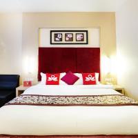 ZEN Rooms Near BCS Mall Penuin