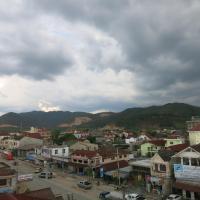 Dokkhoun