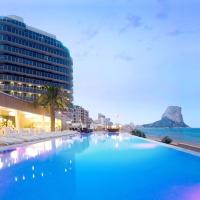 Gran Hotel Sol y Mar - Adults Only
