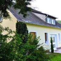 Ferienhaus-Sternenberg